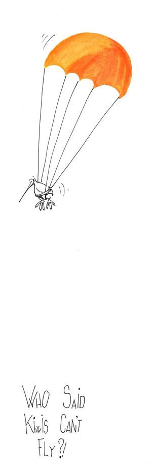 kiwi-cant-fly